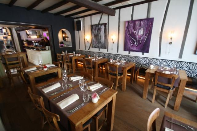 Gastronomie Mobel Fur Restaurants Teakmobel Com