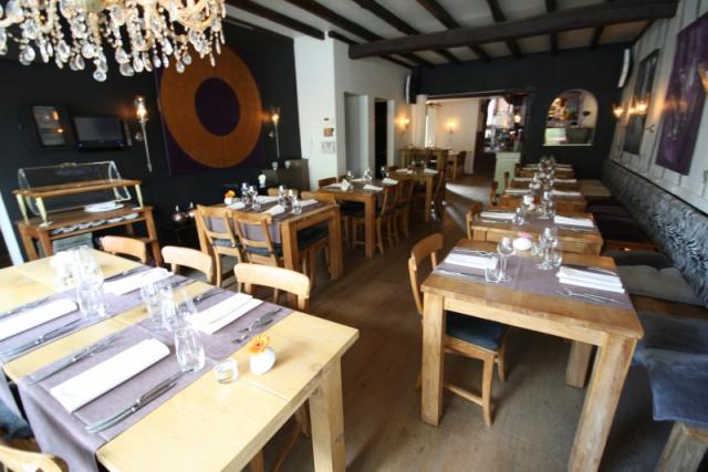 Gastronomie Möbel Für Restaurants Teakmöbelcom