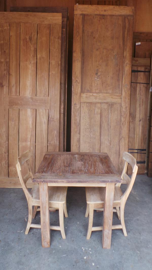 gastronomie tisch und sthle outdoor good tisch with. Black Bedroom Furniture Sets. Home Design Ideas