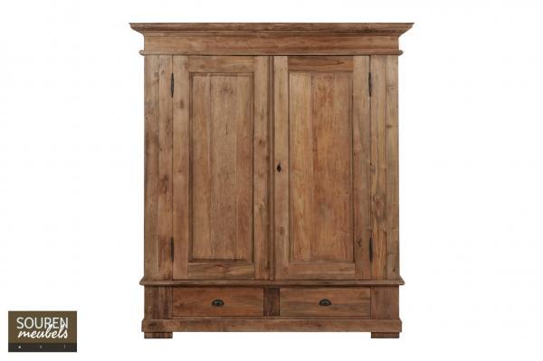 kleiderschrank ohne stange pappm bel onlineshop von. Black Bedroom Furniture Sets. Home Design Ideas