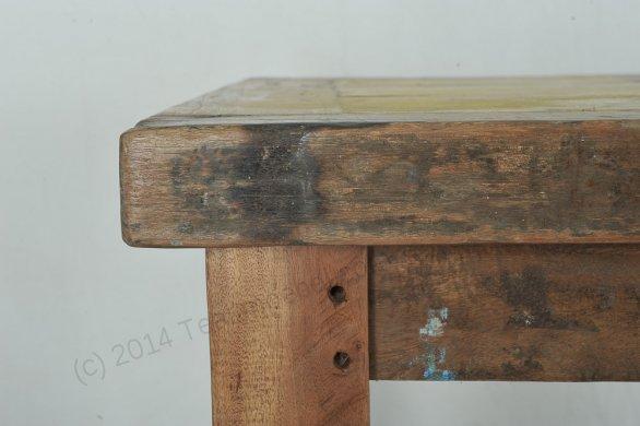 Bali Tisch 300cm - Bild 2