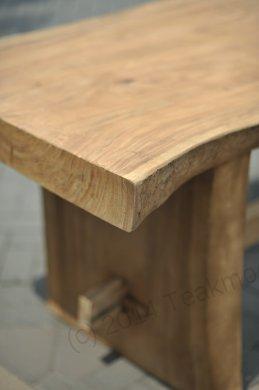 Suar Tisch 300cm - Bild 2