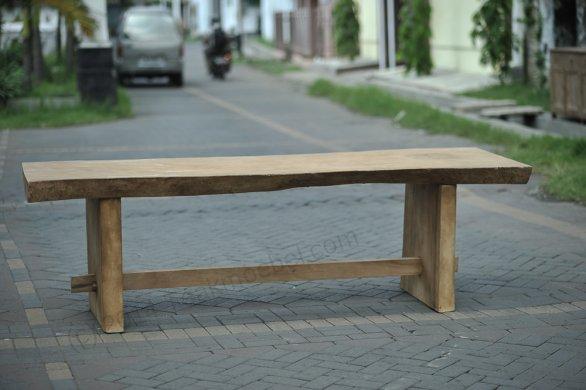 Suar Tisch 300cm - Bild 1