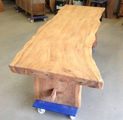 Suar Tisch 300cm - Bild 5
