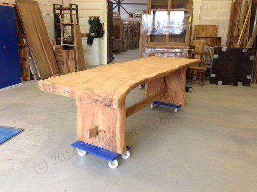 Suar Tisch 300cm - Bild 4