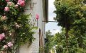 Teak Gartenstuhl Beaufort - Bild 9