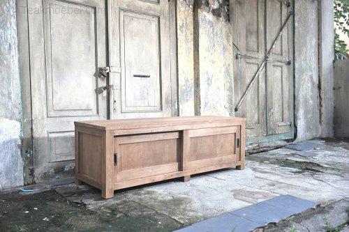 Indoor Möbel