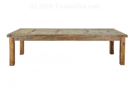 Bali Tisch 300cm