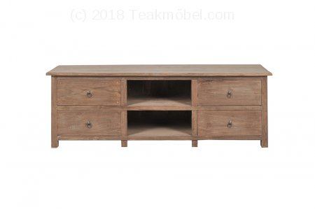 teakholz klostertisch 320x110cm teakm. Black Bedroom Furniture Sets. Home Design Ideas