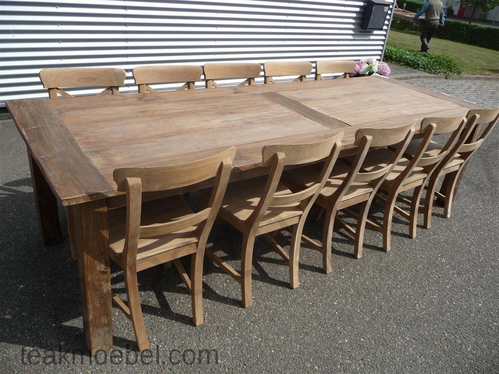 Tische Aus Altem Holz - alitopten.com -