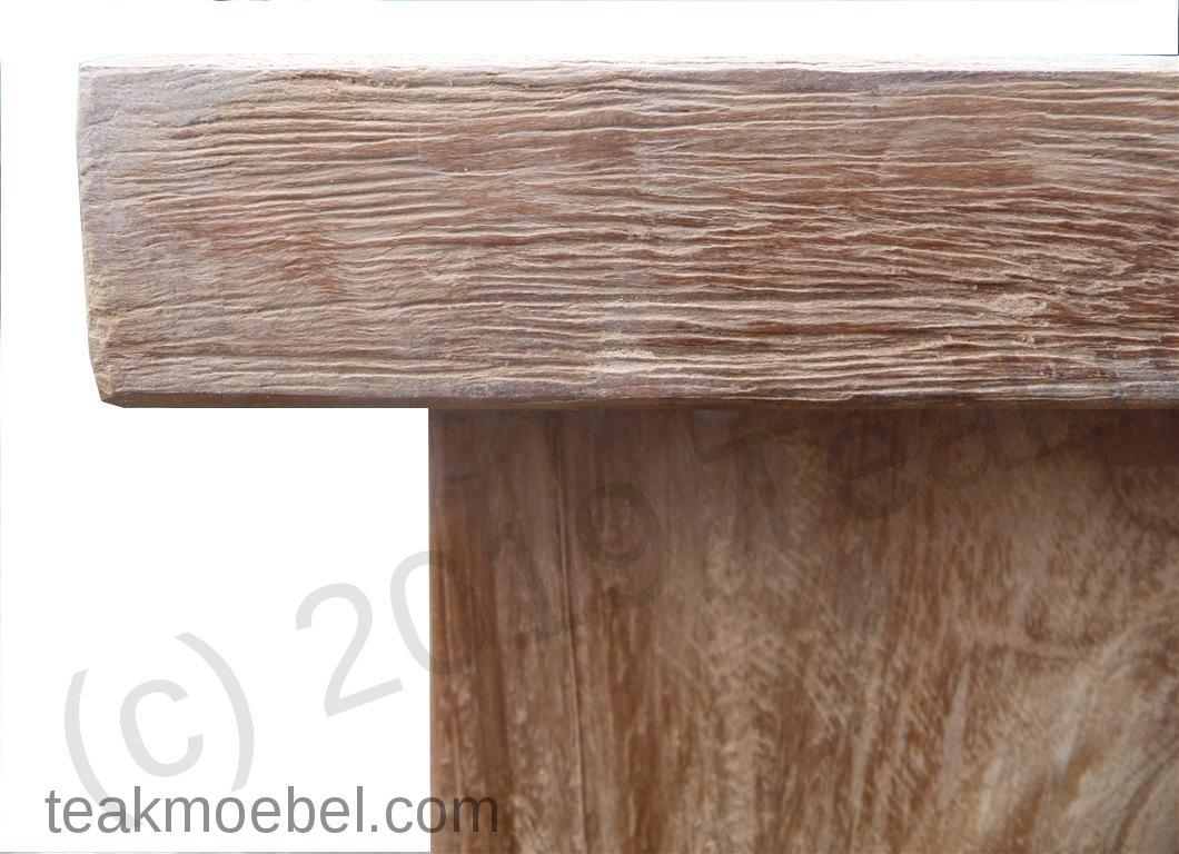 teak gartentisch 140 x 90 cm teakm. Black Bedroom Furniture Sets. Home Design Ideas