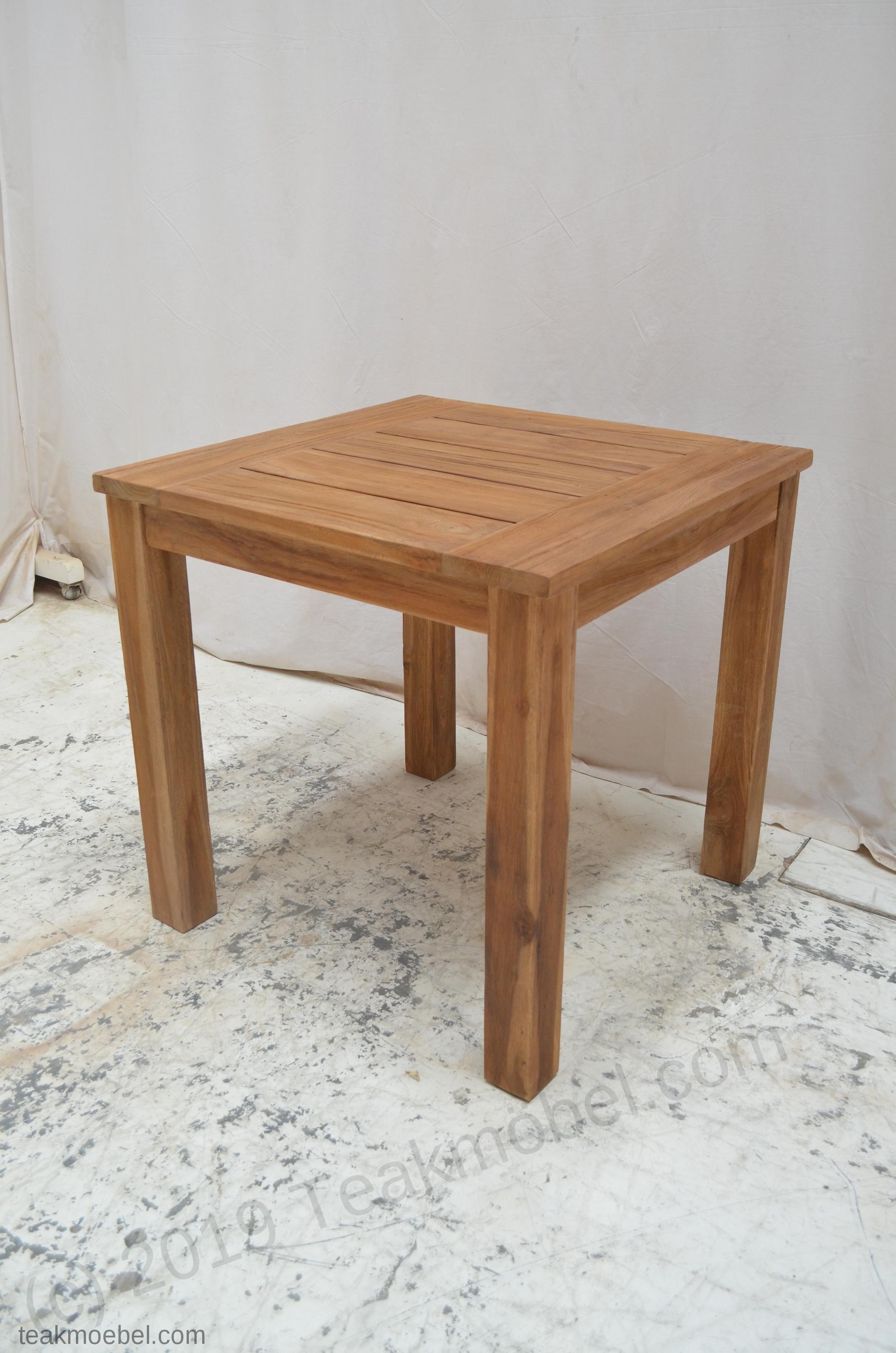 Gartentisch 80 X 140 Cool Jan Kurtz Giga Hpl X Cm Tisch With