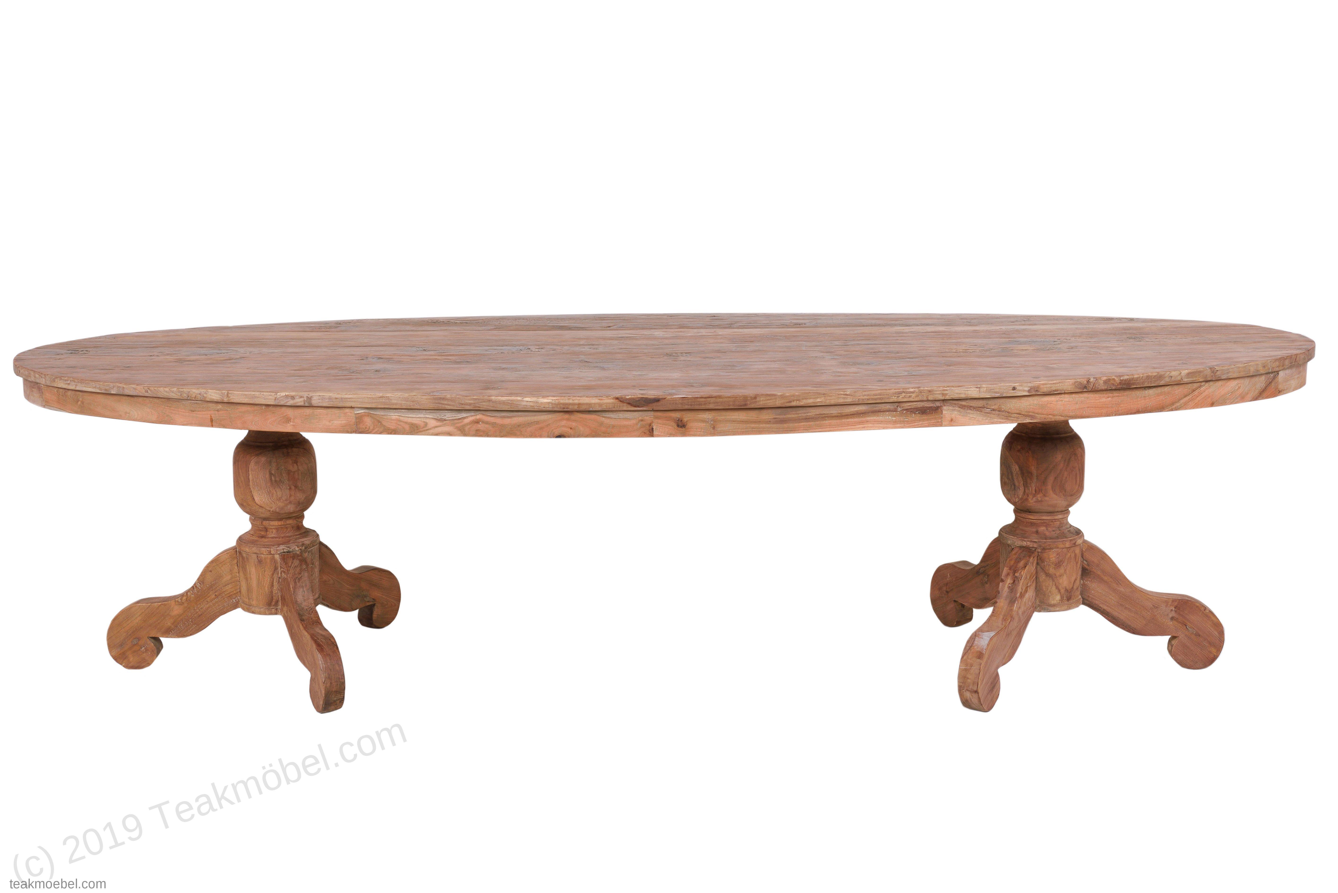 Ovaler Esstisch Holz ~ Esstisch holz oval simple esstisch holz metall images esstisch