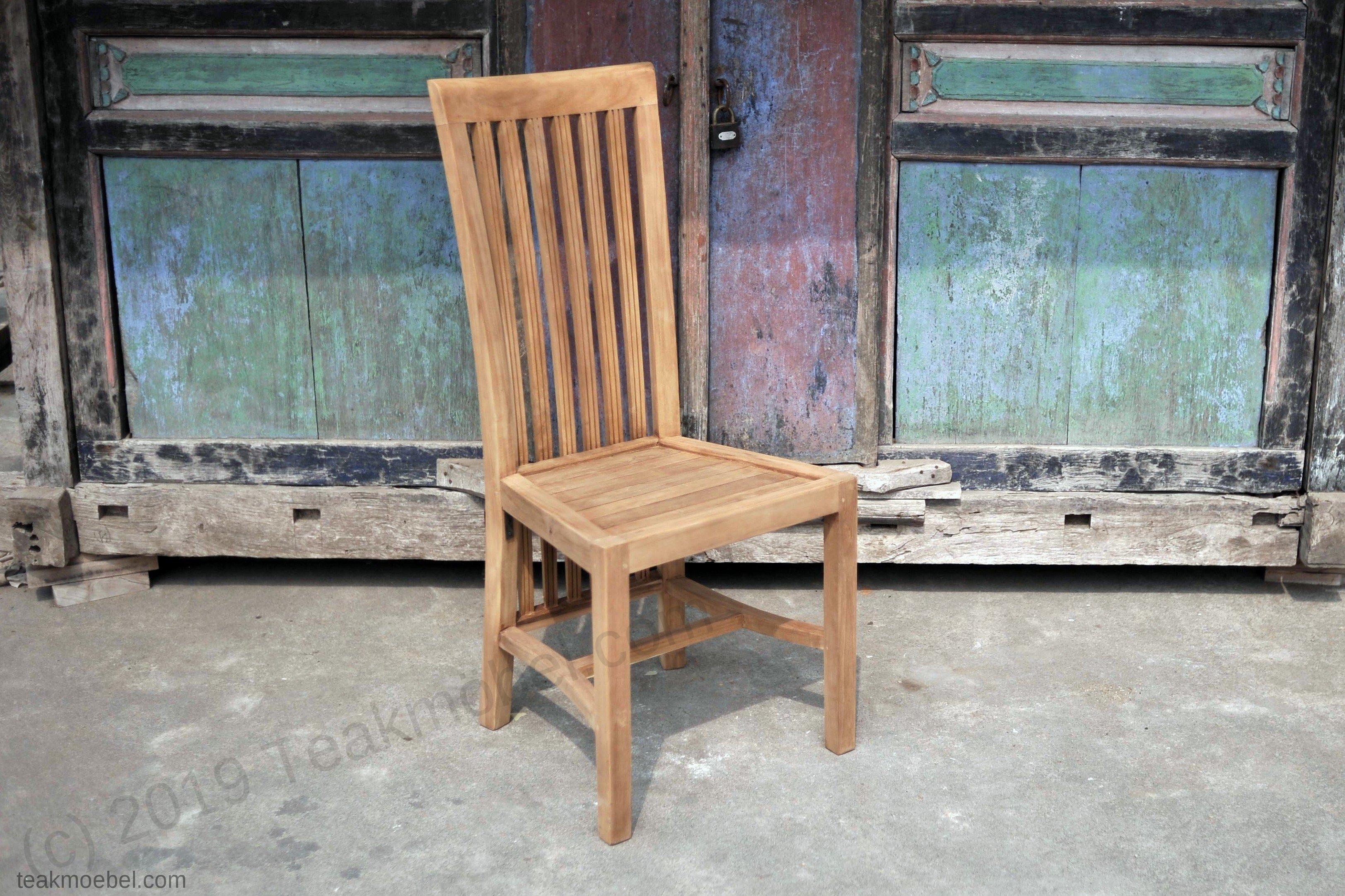teak stuhl hamburg. Black Bedroom Furniture Sets. Home Design Ideas